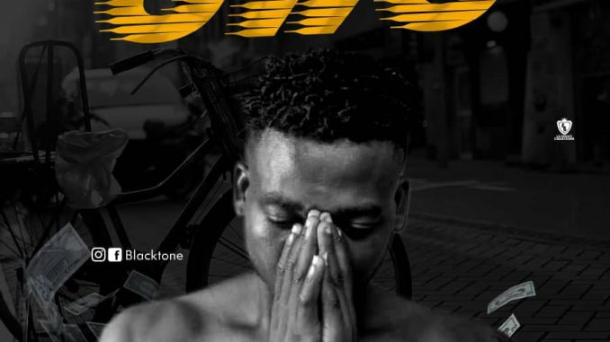 Music: Blacktone – Owo (Money)